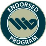 WIB Endorsed