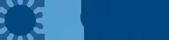 SBA Complete Logo